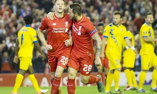 the-reds-641x330